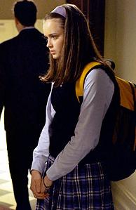 Gilmore-Girls_l