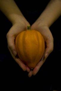 twi-pumpkin