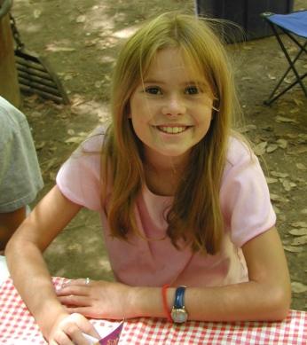 Emma Cropped